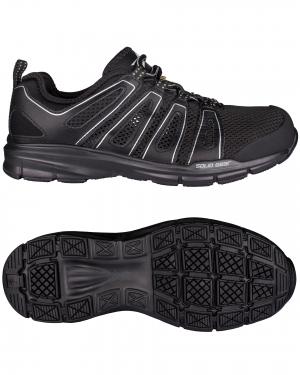 finest selection 8c077 859cd skor puma designa dina designa egna dina 4Ra6qx